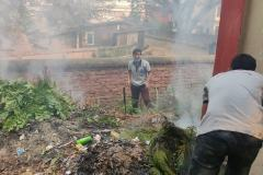 10.42021Mass-Social-work-Conducted-in-Dimapur-Government-College-on-10-3