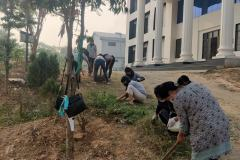 10.42021Mass-Social-work-Conducted-in-Dimapur-Government-College-on-10-5