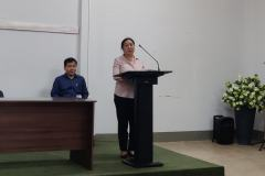 Director-addressing-faculty