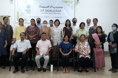 Farewell-accorded-to-Dr.-Tainla-Mar-of-Dimapur-Govt.-College-3